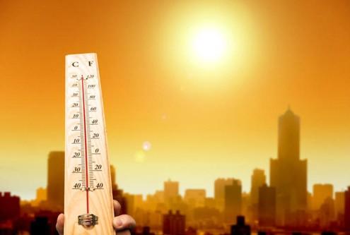 Golpe de Calor - Seguro de Salud - Afemefa