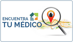 Encuentra tu médico - Seguro de Salud - Afemefa