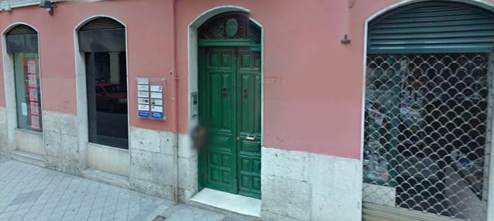 AFEMEFA Valladolid - Seguros de Salud AFEMEFA