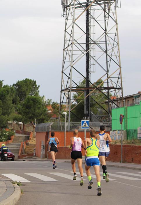 Carrera-popular-del-barrio-del-Zofio-2021-41 Carrera popular del barrio del Zofío 2021