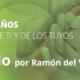 El Miedo por Ramón del Valle-Inclán