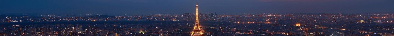 paris-1254781_1920