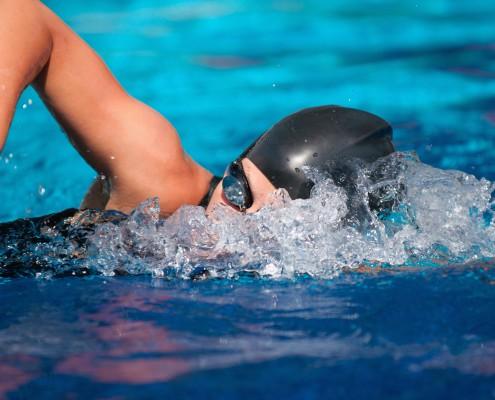 beneficios_natación