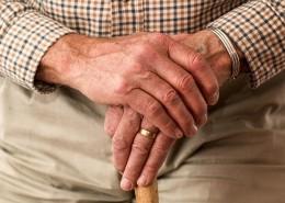 arritis y artrosis