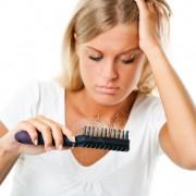 por qué se me cae más el pelo en otoño
