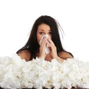 prevenir los resfriados