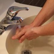 momentos en los que hay que lavarse las manos