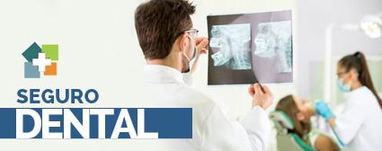 Seguro Dental AFEMEFA