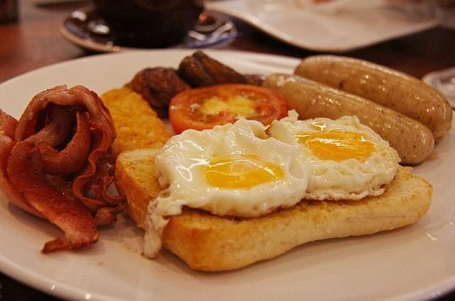 colesterol bueno