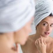 Cuidado de la piel atópica