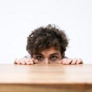 Las 8 fobias más comunes