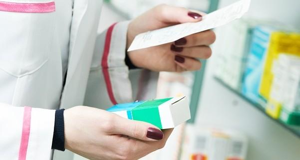 Ibuprofeno y paracetamol: ¿Cuándo tomarlos?