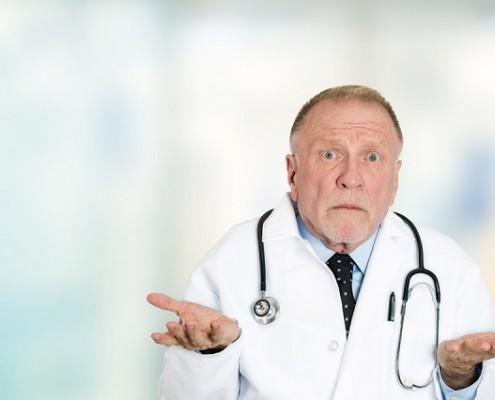 Enfermedades con nombres curiosos