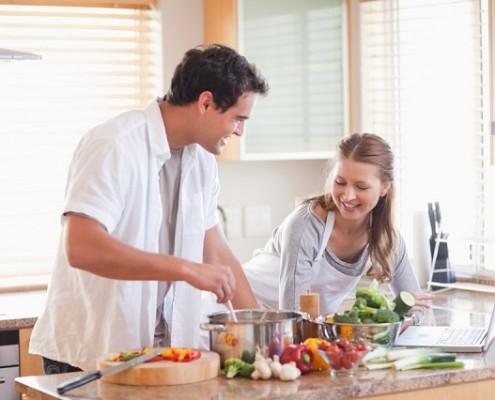 6 claves para no engordar en verano