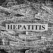 Tipos de hepatitis y sus diferencias