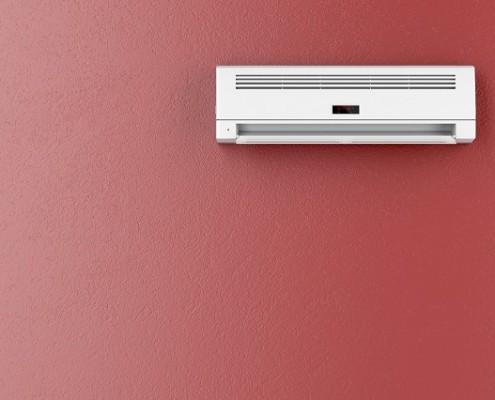 Desventajas del aire acondicionado