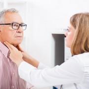 Qué es el hipertiroidismo