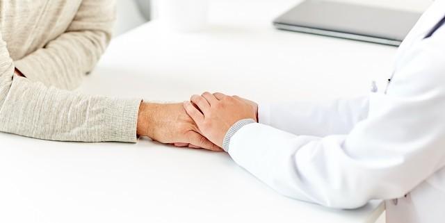 Cáncer del sistema inmunitario: el linfoma