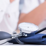 Indicadores de salud cardiovascular