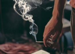 Marihuana y alcohol