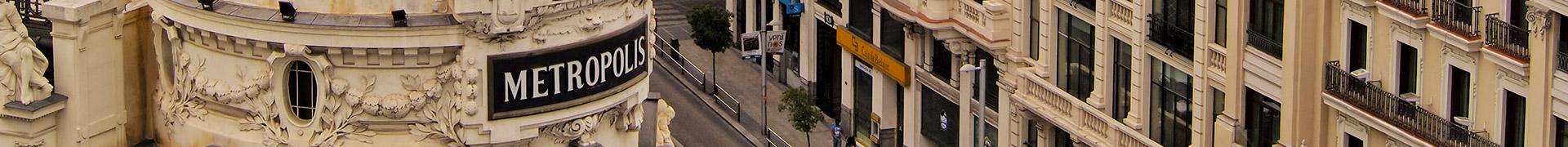 Seguro médico Madrid