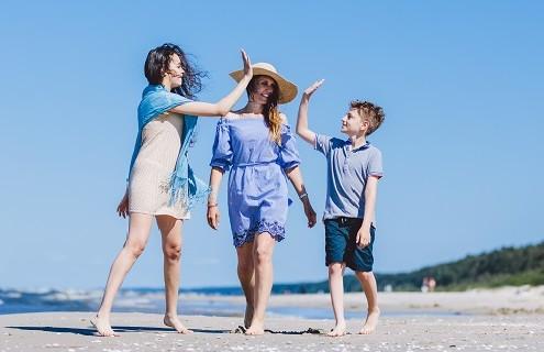 evitar-deshidratacion-verano