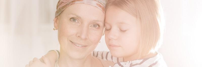 sintomas-cancer-ovario