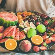 beneficios-comer-sano-afemefa