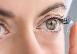 d7795412672ce consecuencias del mal uso de las lentillas