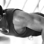 Los peligros para la salud de los suplementos deportivos