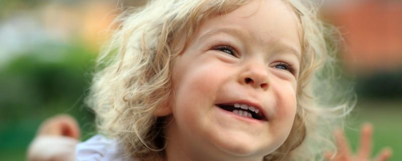 Los efectos beneficiosos de la risa