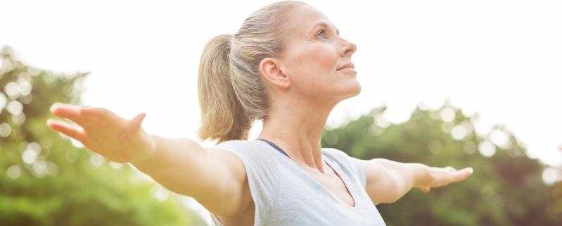 La manera en la que respiras influye en tu memoria