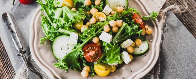 Que alimentos comer si tengo hipotiroidismo