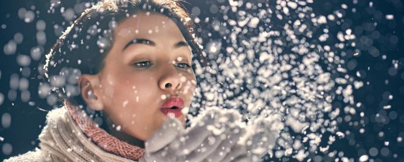 Consejos para mantener una piel sana en invierno