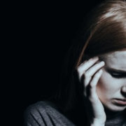 Cómo prevenir la ansiedad