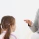 Cómo detectar la dislexia en niños