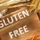 Alimentos que debe evitar un celíaco