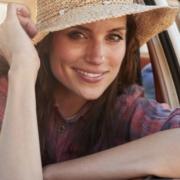 Consejos para evitar mareos en el coche
