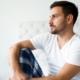 Causas de la fertilidad masculina