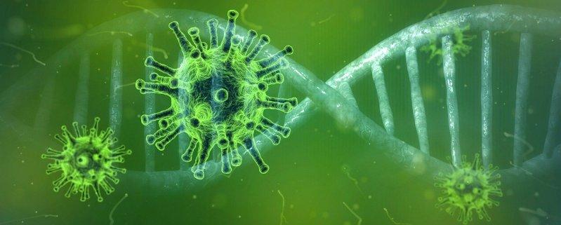 Preguntas frecuentes sobre el coronavirus