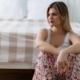 El síndrome del shock tóxico menstrual
