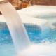 Beneficios de las aguas mineromedicinales