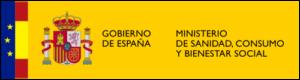 https://www.mscbs.gob.es/