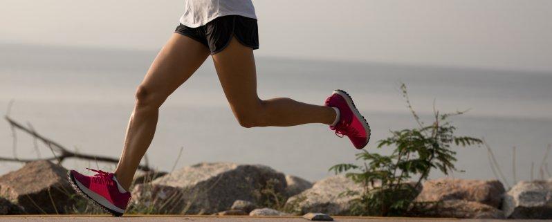 ¿Es recomendable practicar deporte en ayunas?