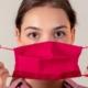 El mascné: las mascarillas y los problemas en la piel