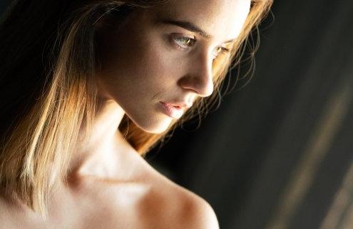 Señales de la piel vinculadas a enfermedades