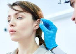 Consejos buena salud auditiva