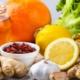 Alimentos que fortalecen nuestro sistema inmunitario
