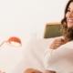 Cómo aliviar el Síndrome de Ovario Poliquístico (SOP)