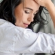 Causas del hirsutismo o del vello excesivo en mujeres